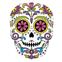 35183WE-Mighty-Sugar-Skull