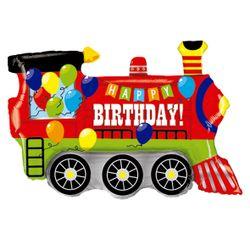 35570-Birthday-Party-Train