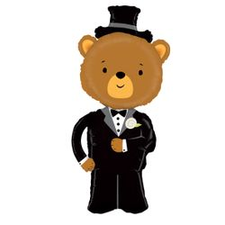 35595-Linky-Groom-Bear