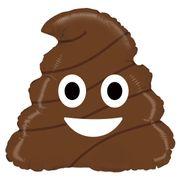 35596-Emoji-Poo