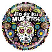 25352WE-Mighty-Dia-de-los-Muertos