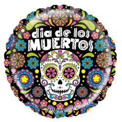 25352WE-Mighty-Dia-de-los-Muertos