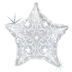 35073H-Filigree-Silver-Star
