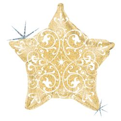 35074H-Filigree-Gold-Star