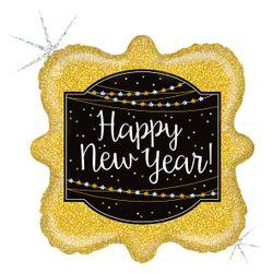 36394GH-Glittering-New-Year