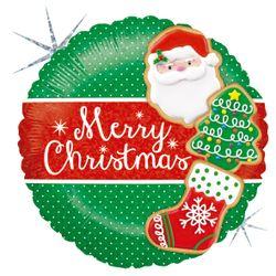 36194H-Christmas-Cookies