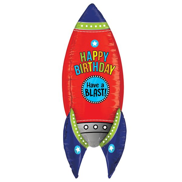35253-Dimensionals-Blasting-Birthday-Rocket-Side
