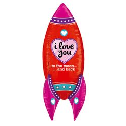35514-Dimensionals-Rocket-Love