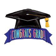 35545---Congrats-Grad-Banner