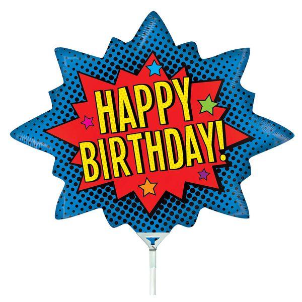 19558-Superhero-Birthday