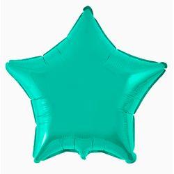 Estrela-Tiffany