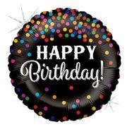 36572GH-Glittering-Birthday-Confetti
