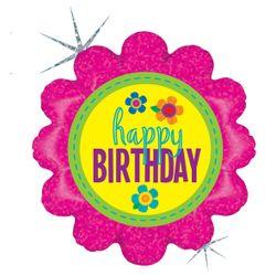 36560H-Birthday-Button-Flowers