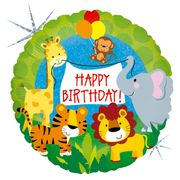 36569H--Jungle-Animals-Birthday