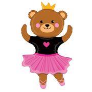 35563-Dance-Bear