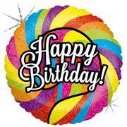36015H-Lollipop-Birthday