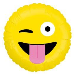 36593P-Emoji-Wacky
