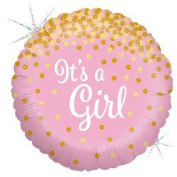 36586GH-Glittering-It-s-A-Girl