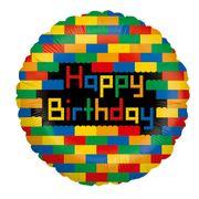 36557P-Birthday-Blocks