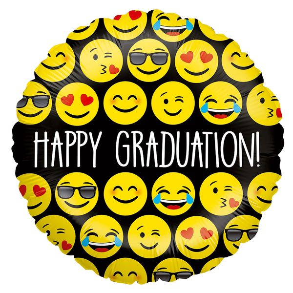 36547-P---Emoji-Graduation