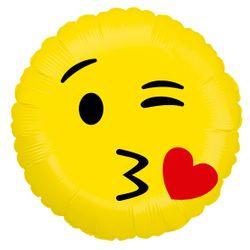 36505P-Emoji-Kiss