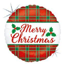 36391H-Christmas-Plaid