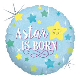 36291H-A-Star-Is-Born-Boy