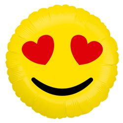 36267P-Emoji-Hearts