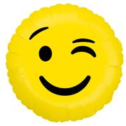 36266P-Emoji-Wink