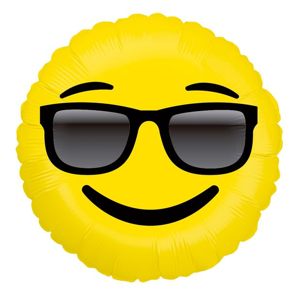 36265P-Emoji-Sunglasses