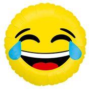 36263P-Emoji-LOL