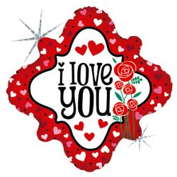 36206H--I-Love-You-Hearts---Roses