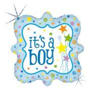 36204H--It-s-A-Boy-Stars