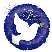 36197H-Peace-On-Earth