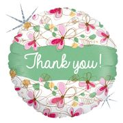 32170H-Floral-Thank-You