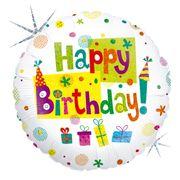 36142H-Happy-Birthday-Party