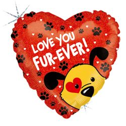 Love-You-Fur-ever