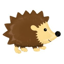 35175-Woodland-Hedgehog