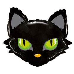 35061WE-Mighty-Cat-Head