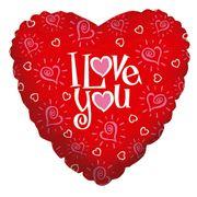 16967-Love-You-Hearts