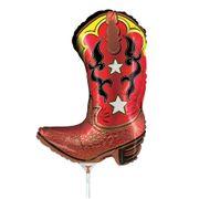 19153-Cowboy-Boot-1