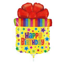 19340-Birthday-Present