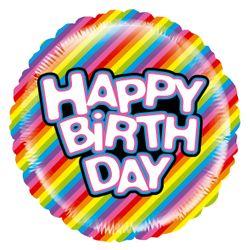 14323WE-Mighty-Birthday-Stripes