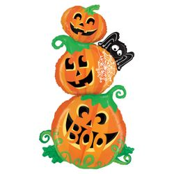 35060-P-Special-Delivery-Pumpkin-Stacker