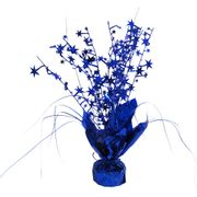Esplendor-Azul