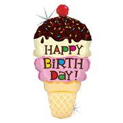 85891H-Birthday-Ice-Cream-Cone