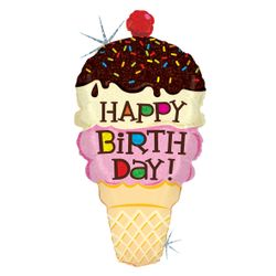 85891H-Birthday-Ice-Cream-Cone