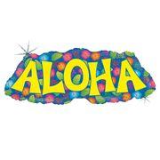 85741H-Aloha-Word