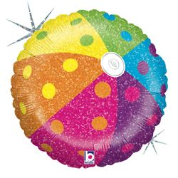 86579H-Tropical-Beach-Ball
