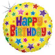 83823H-Bold-Stars-Birthday